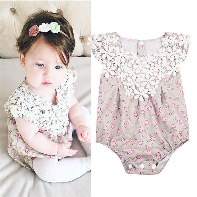 ropa de bebe nino