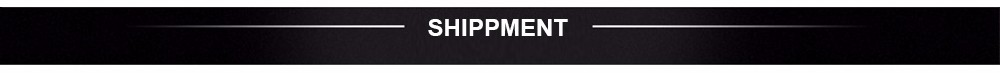 HTB1T4ONRpXXXXc6XVXXq6xXFXXXc - Braid On Steering Wheel Car Steering Wheel Cover With Needles and Thread Artificial leather Diameter 38cm Auto Car Accessories