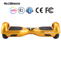 Bluetooth Hoverboard 6.5