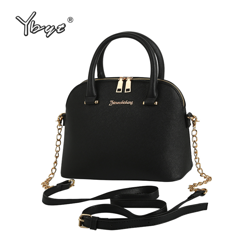 mini casual small shell handbag new fashion women tote wedding clutch ladies party purse famous designer shoulder evening  bags new casual small patchwork pillow handbags hot sale women evening clutch ladies party purse famous brand shoulder crossbody bags