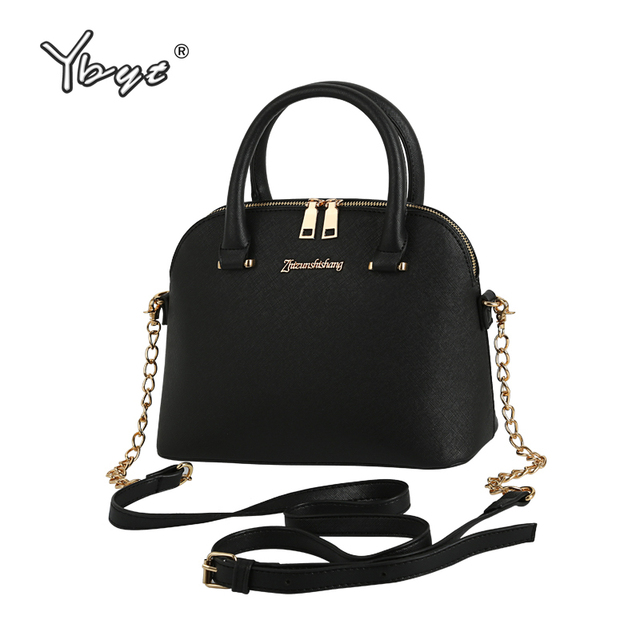 mini casual small shell handbag new fashion women tote wedding clutch ladies party purse famous designer shoulder evening  bags