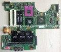 Para dell xps m1530 motherboard para con gráficos 0x852d 256 m condición probado completamente garantía de 60 días 60 días de garantía