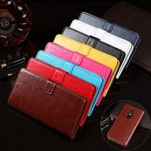 Leather Case For Razer Phone 2 Cover OUKITEL C11 C12 C5 Pro C8 K10000 K3 K5 K5000 K6000 Plus K7 Mix 2 U15 U16 Max U18 U20 U22 U7