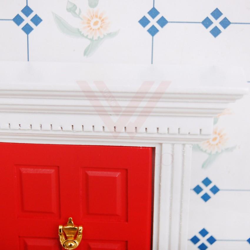 door red (8)