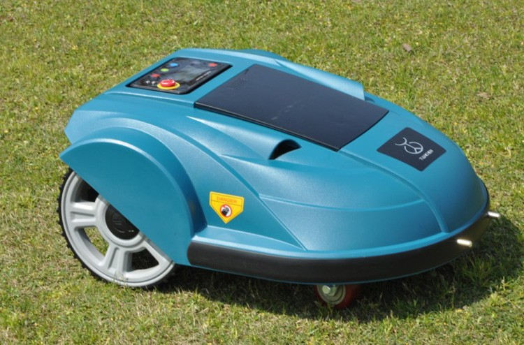 S510-Robot-mower-01