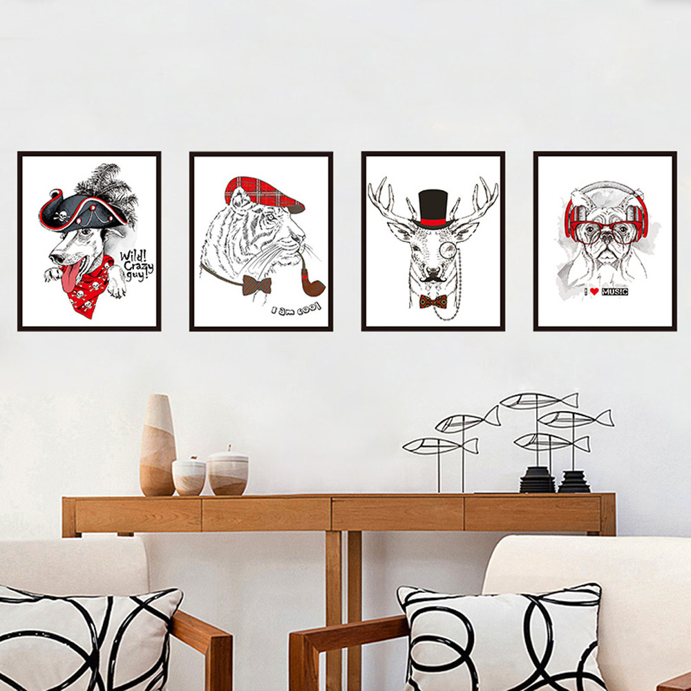 Buy stream floor wall sticker removable - Removable wall stickers living room ...