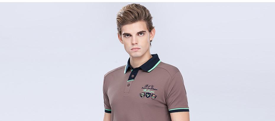 polo shirts6