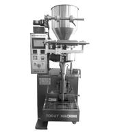 Factory Price Puff Food Crisp Banana Plantain Chips Snack French Fries Potato Chips Automatic Pouch Packing Machine
