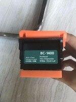 Novo bc 1400 cabeça de impressão para canon BC 1400 cabeça de impressão 8003a001 print head canon head head canon -