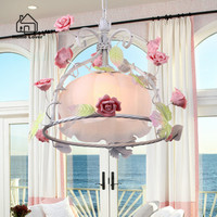 Modern Led Chandelier Luminaria Abajur For Dining Room Lustres Para Quarto Wedding Decoration Bedroom Kitchen Chandelier