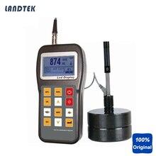 Big sale Portable Leeb Hardness Tester Digital Hardness Testing Machine Hardness Meter YHT100