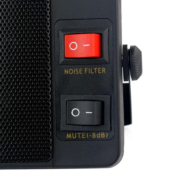 Hot-Sale-DIAMOND-Speaker-3-5mm-Jack-TS-750-External-Speaker-for-Walkie-Talkie-CB-Radio (1)