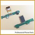 Original Puerto de Carga de piezas de Repuesto Para Huawei Mediapad 10 Enlace S10-201u S10-201 Micro USB Cargador de Auriculares Flex Cable