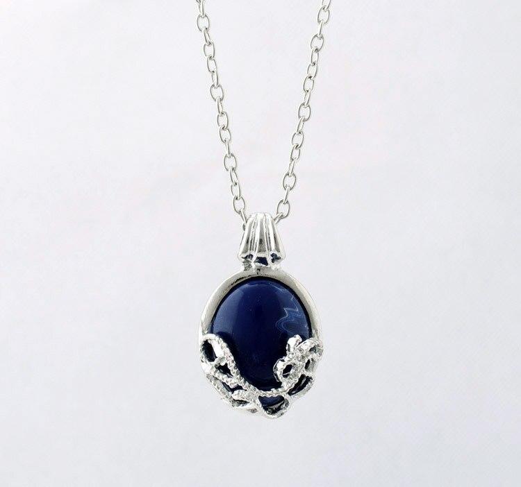 The Vampire Diaries Fashion necklace pendant fashion gift
