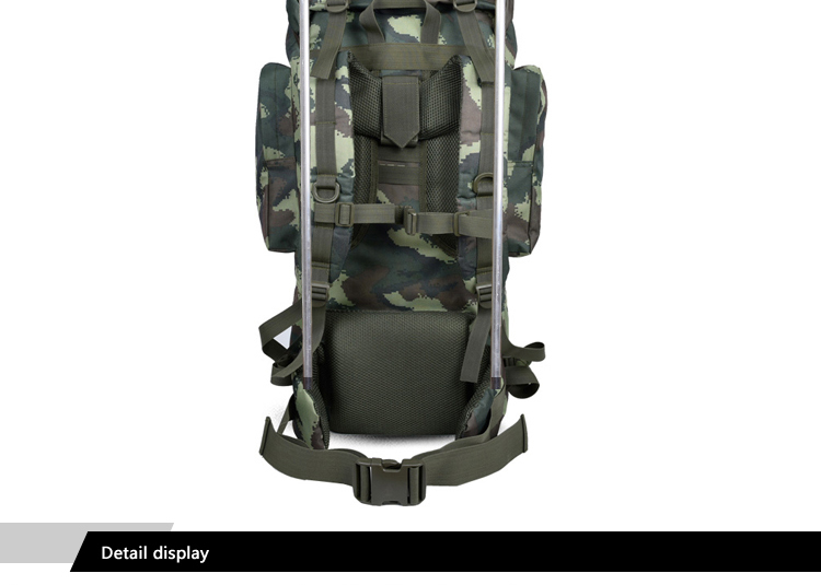 Tactical Backpack (1)