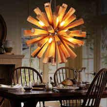 Light Lampen Cafe Hanglampen