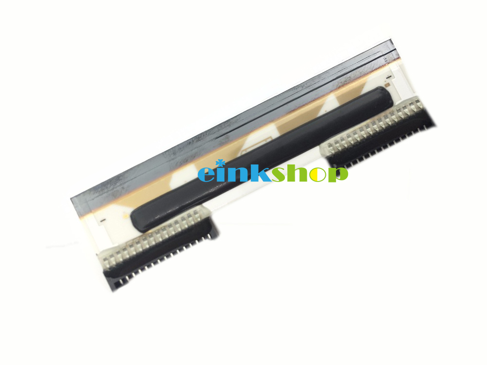 1pcs 72209763  NEW Thermal Print Head PrintHead for METTLER TOLEDO RL00 3600 3610 3650 3680 3695 3950 3880 Tiger 8442 P8442 цены онлайн