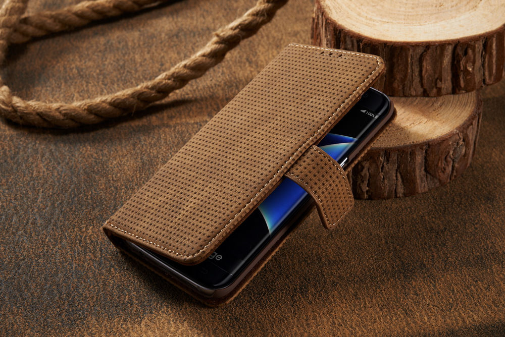 wallet flip leather cover samsung galaxy s7 edge case-13