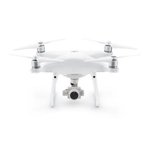 Dji phantom 4 pro activo pista con 4 k cámara gps rc quadcopter rtf