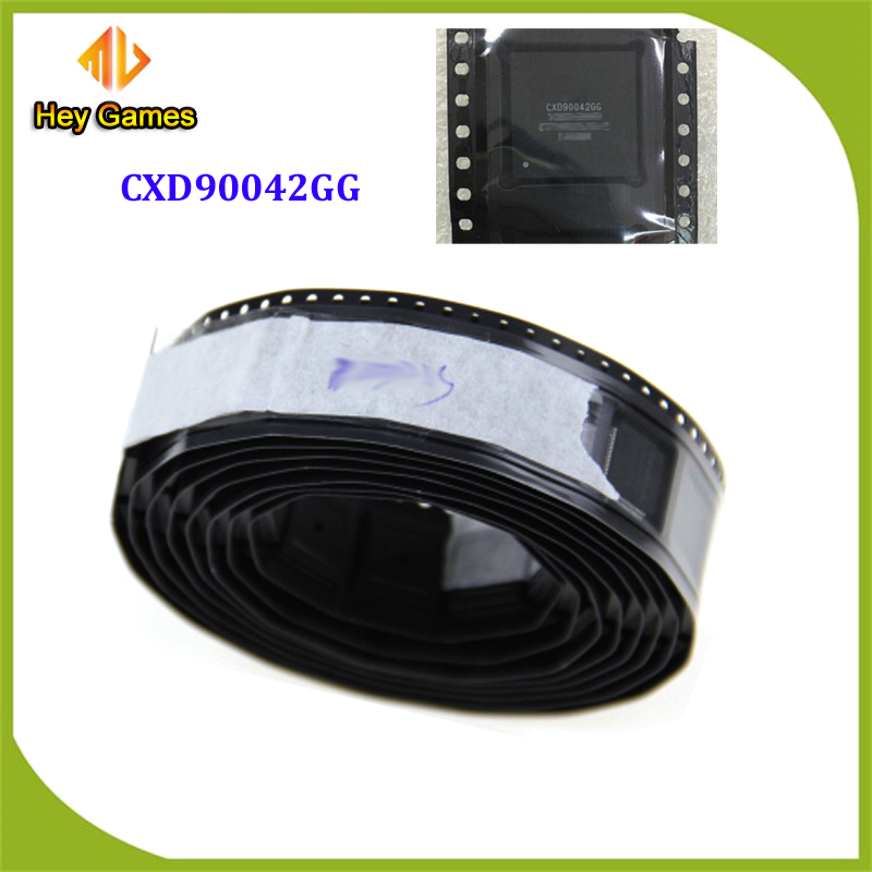 Replacement For CXD90042GG CXD90036G