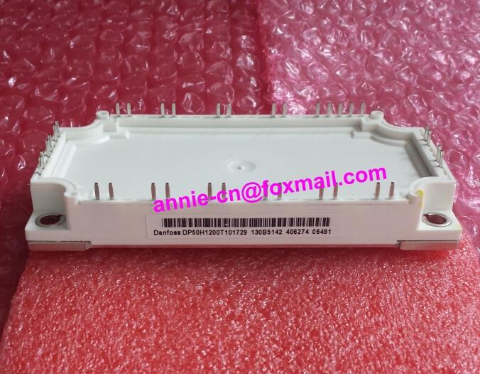 DP50H1200T101729        IGBT  MODULE     (New=$150.00/pcs, Refurbished=$98.00/pcs)