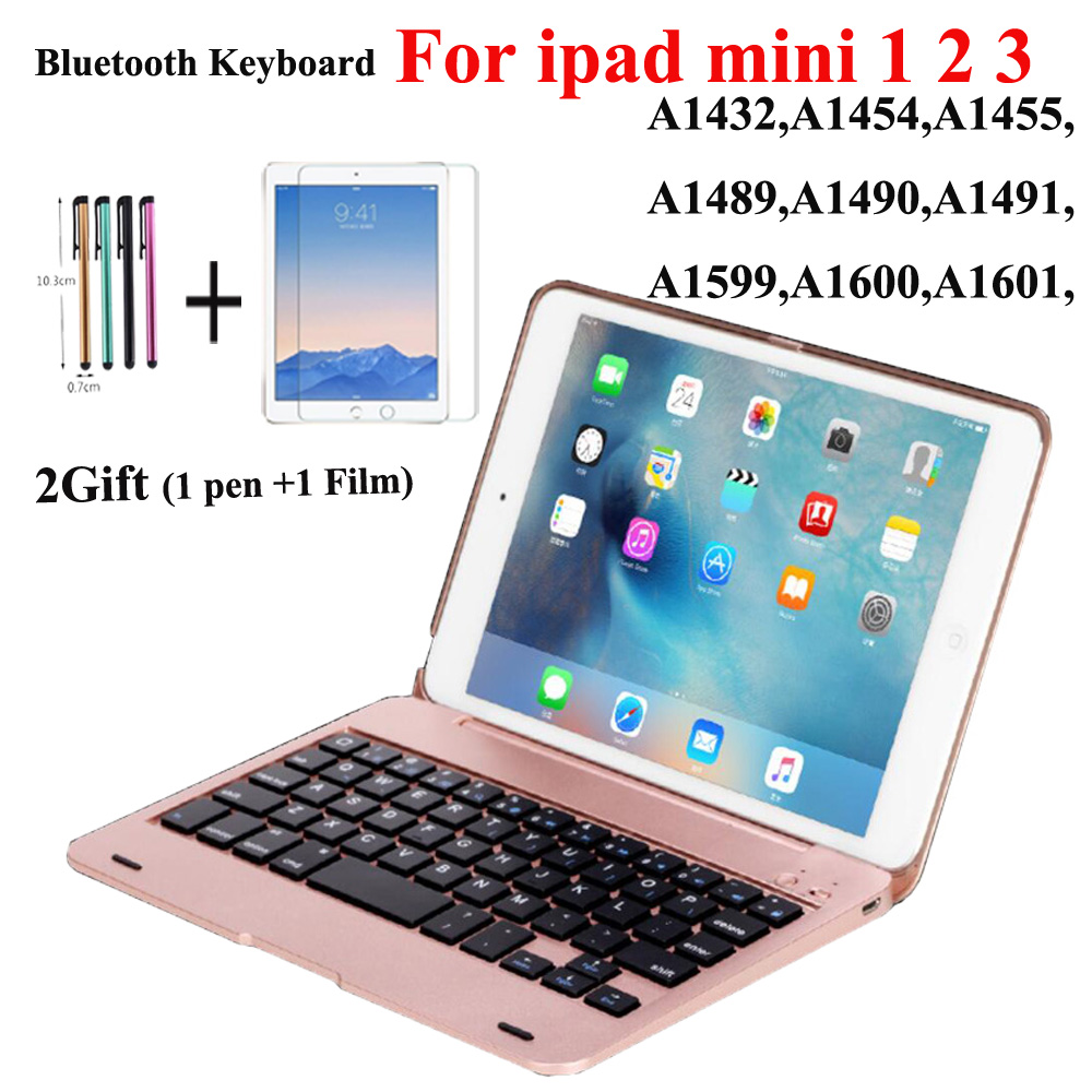 Top 10 Case Keyboard Ipad Mini 2 Ideas And Get Free Shipping Cryefdiz 39