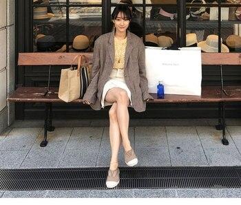 Flug Katze Fashion Women Linen Handbag Large Shopping Tote Holiday Big Basket Bags Summer Beach Bag Woven Beach Shoulder Bag 2