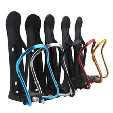 Buy HobbyLane Hot Sale 650ML Outdoor Water Bottle ? Holder Cage Rack Mountain Cycling Bike Bicycle Kit Bicycle Accessories directly from merchant!