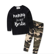 Весенний комплект одежды для мальчиков новый детская одежда