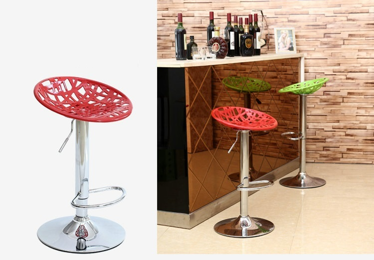 living room chair wine tea house stool retail wholesale free shipping household computer chair design 240337 ergonomic chair quality pu wheel household office chair computer chair 3d thick cushion high breathable mesh