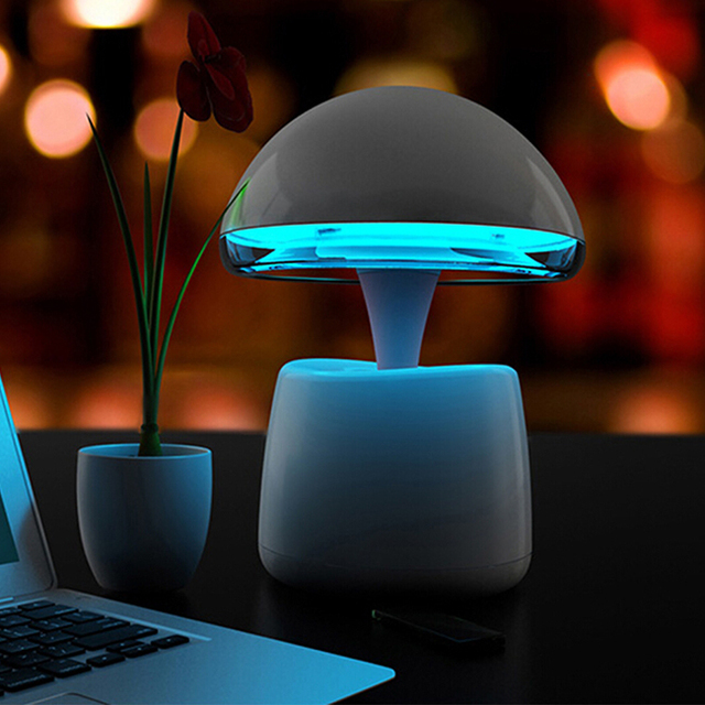 bedroom alarm clock. Multifunction Night Light With Bluetooth Speaker Alarm Clock Best Bedroom Images  Trends Home 2017 lico us