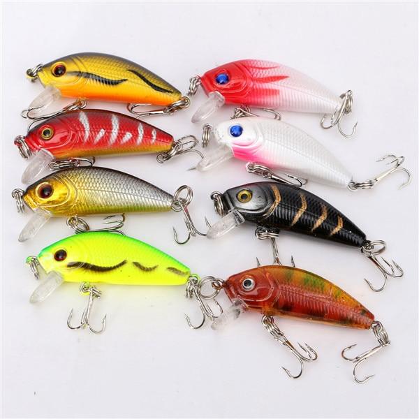 lake trout fish reviews - online shopping lake trout fish reviews, Fly Fishing Bait