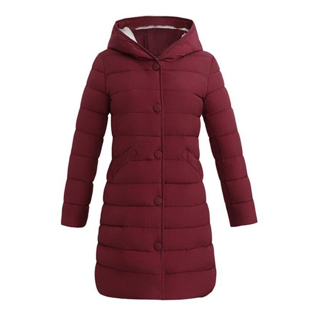 Sisjuly Для женщин пальто зимнее Тонкий карман Повседневное 3XL толстовка модная женская теплая верхняя одежда на молнии черный Chic пальто для де...