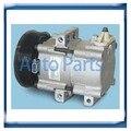 auto a/c compressor for Ford Transit FS10 YC1H-19D629-AC YC1H19D629AA YC1H19D629AB YC1H19D629AC 1447718 4502836