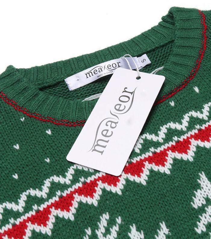 HTB1T4ZmSFXXXXaDXpXXq6xXFXXXQ - Women Christmas Jesus Print Sweaters Casual Long Sleeve Autumn O Neck Deer Print Slim Pullover Sweater Winter Tops PTC 289