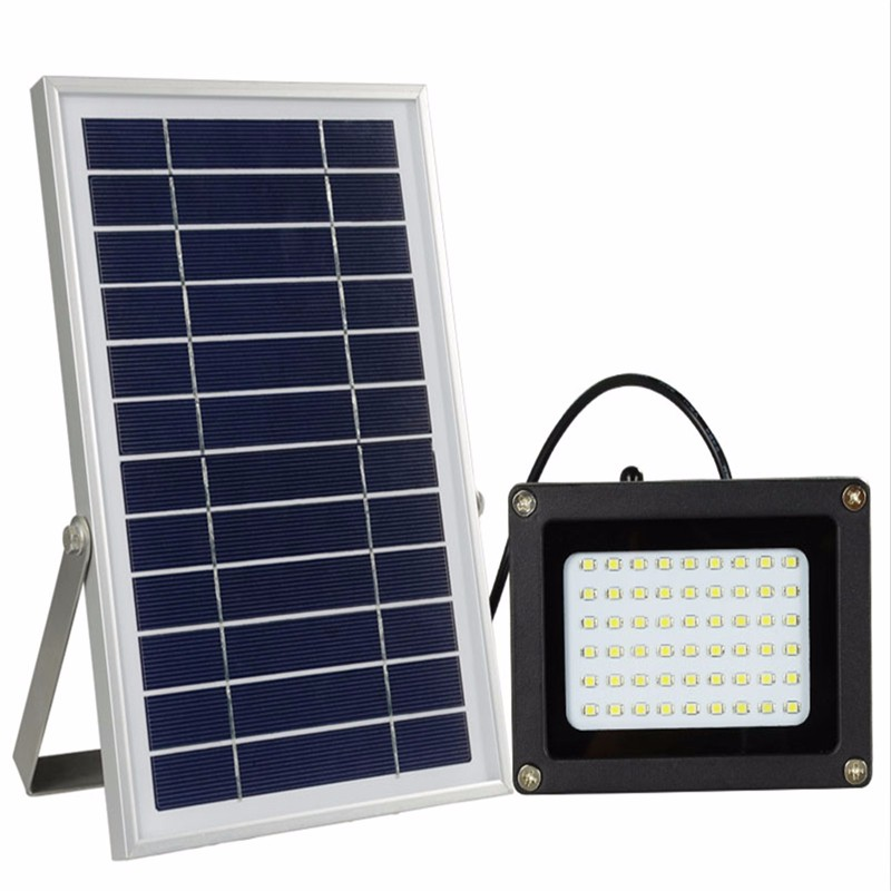 لوحة للطاقة الشمسية
