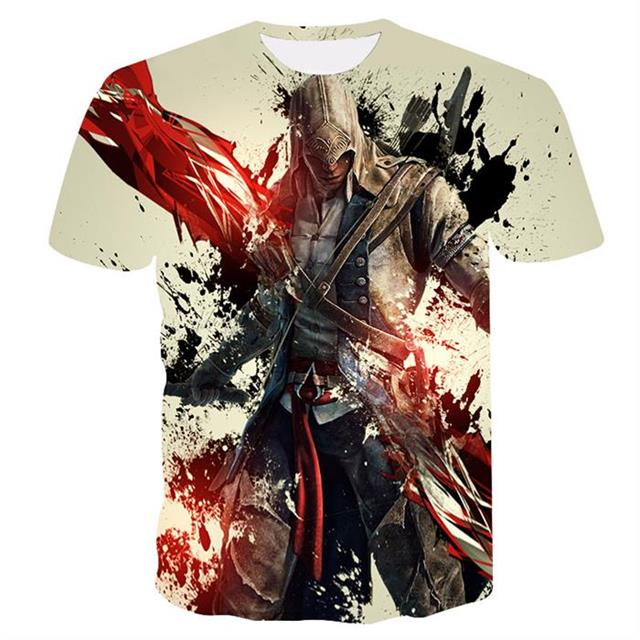Fashion-Brand-T-shirt-Men-Women-Summer-3d-Tshirt-Print-Space-Wolf-T-shirt-Newest-funny.jpg_640x640 (12)