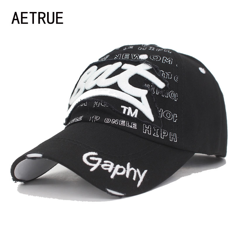 official store first rate check out Snapback Caps Women Baseball Cap Men Brand Hats For Men Bone ...