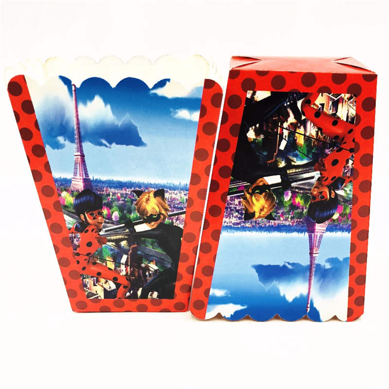 Paper Napkins New Mickey Mouse 20pcs/lot Birthday Party Decorations Supplies Children Girls Baby Showe Tissues Festive & Party Supplies