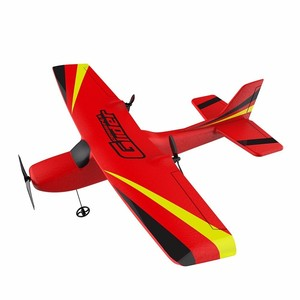 Image 4 - 2019 ZLRC Z50 الدوران RTF التحكم عن بعد الطائرات شراعية 350 مللي متر الجناح EPP مايكرو داخلي RC طائرة مضحك الأولاد الطائرات
