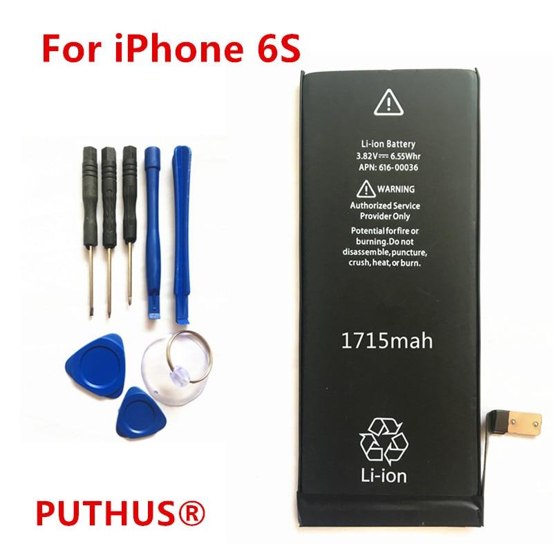 6S-iphone
