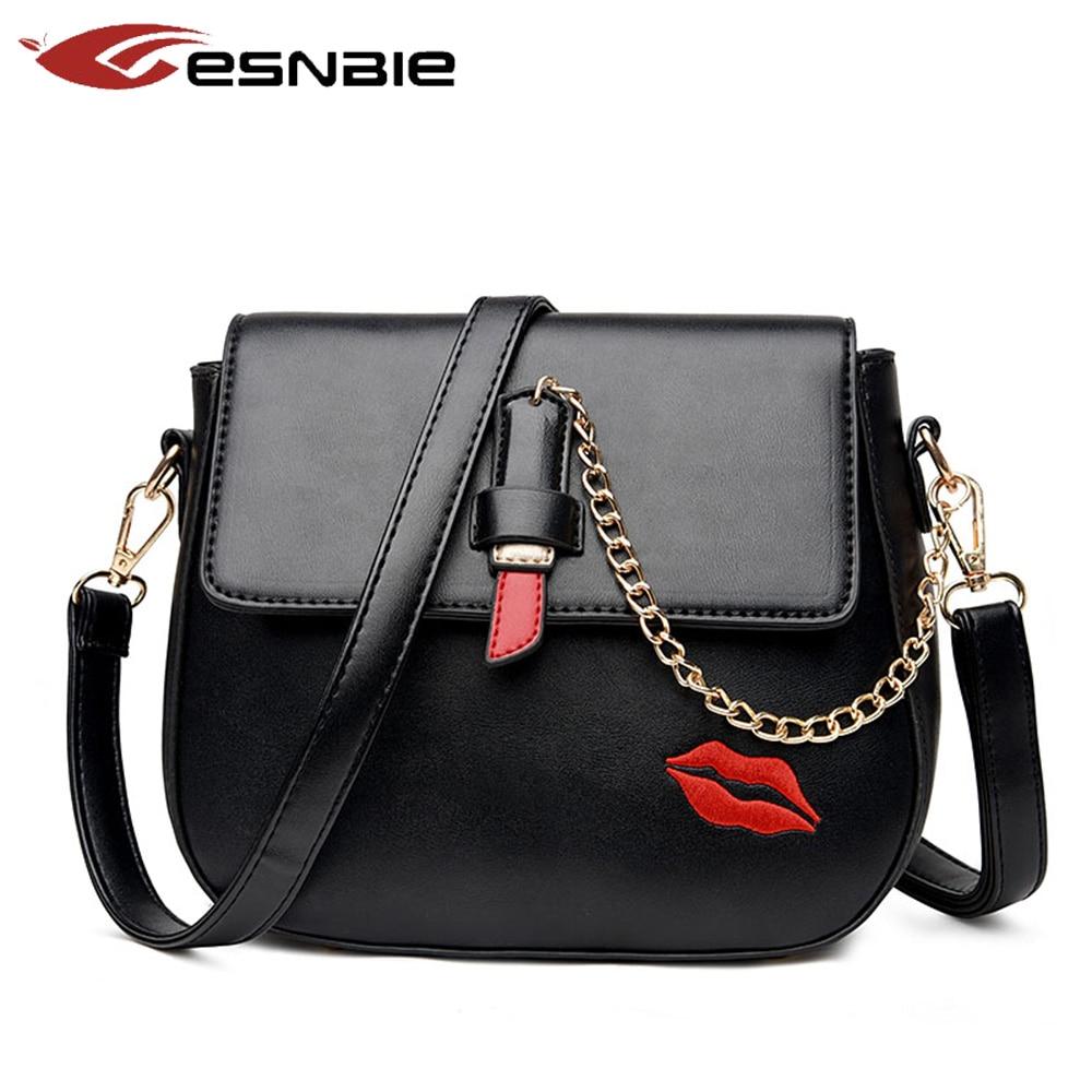 Unique Aliexpress.com  Buy HerMerce Woman Bags 2017 Handbag Fashion Handbags Women Famous Brands ...