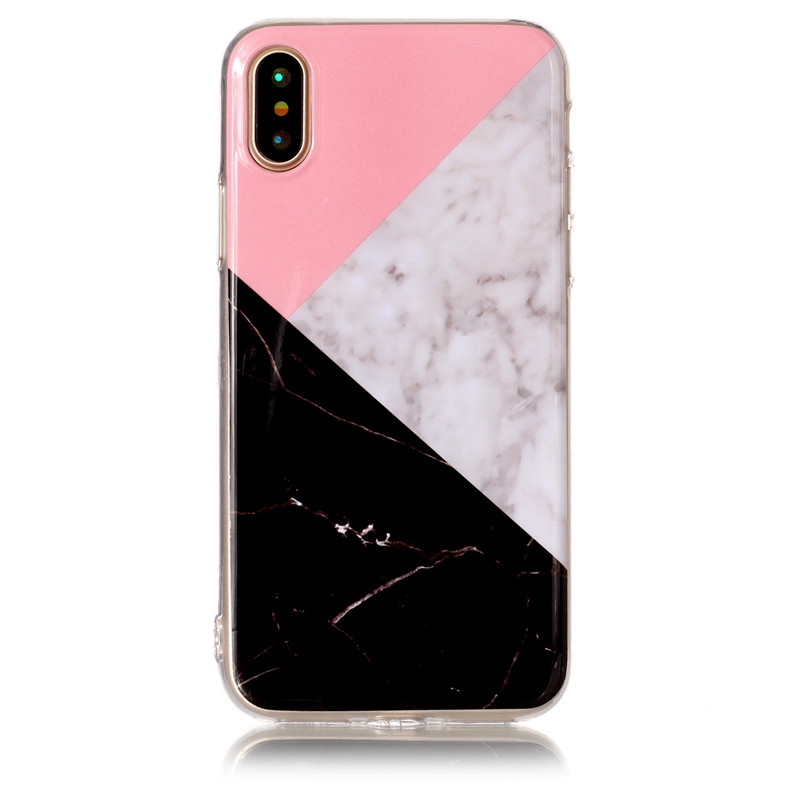 For iphone 6 6S 7 9 8 Plus 5 5S SE X Case (7)