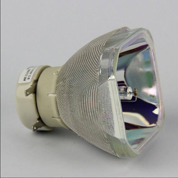 Original bare lamp for Hitachi ED-X40 / ED-X42 / ED-X45 / ED-X45N / CP-X2510Z / CP-X3011N / CP-X2510 / CP-X2010N Projector compatible projector lamp for hitachi dt01091 cp aw100n cp d10 cp dw10n ed aw100n ed aw110n ed d10n ed d11n hcp q3 hcp q3w