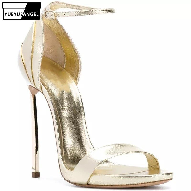 Plus Taille Femmes Richelieu à Maille Cubain Talon Bas derbies lacets décontractées british shoes