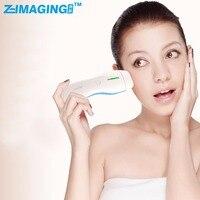 Home Use IPL Hair Removal Device 95000 Light Pulses Depilatory Laser Hair Epilator Whole Body