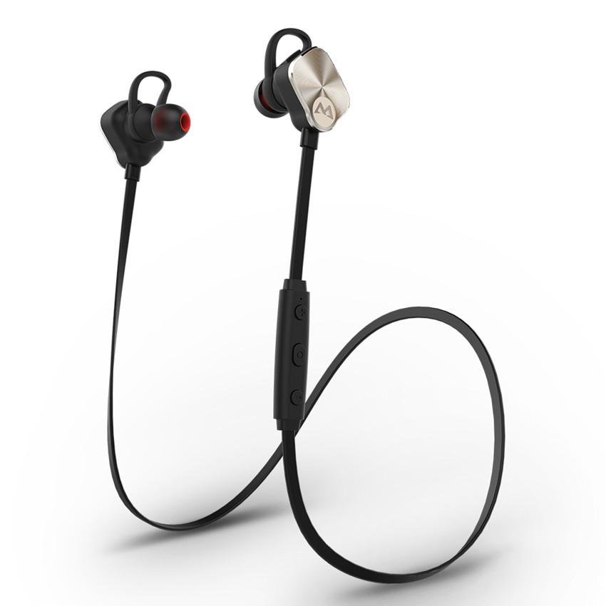 HTB1T4euLXXXXXbwXpXXq6xXFXXXI - Mpow MBH26 Magnetic headphone Earphone Wireless Bluetooth