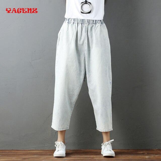 US $52 68  Leisure Women Jumpsuit 2019 Elegant Jumpsuit Women Autumn Winter  Slim Rompers Womens Jumpsuit Korean Style Casual Vintage -in Jeans from