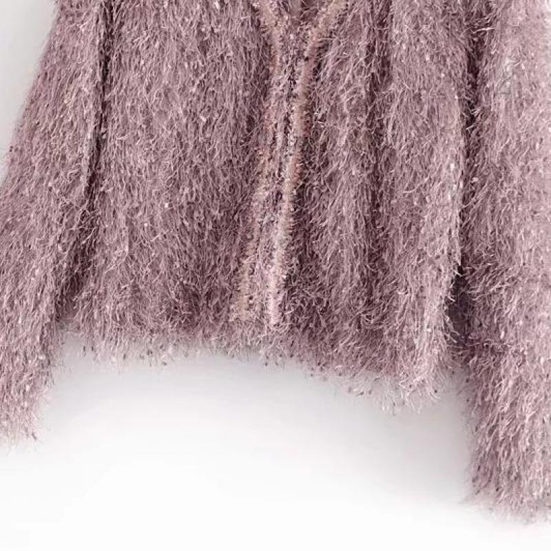 Élégant Gratuite Feminino Bleu Style Livraison V Nouveauté 2019 Survêtement rose Jaquetas Pour Euro Mince Veste Glands Printemps américain Homme Cou qwTUfxnXg