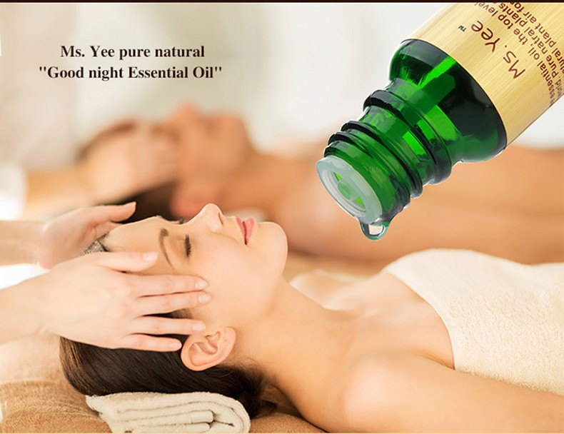 Natural Kidney Care Essential Oils Romantic Smell Enhance Sexual Pleasure Desire Massage SPA Bath Aromatherapy Fragrance Oil X59 3